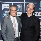 ANDY_COHEN_ANDERSON_COOPER_GettyImages-823129994