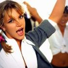 britney-spears-baby-one-more-time-1998