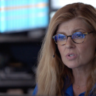 CONNIE_BRITTON_911_TRAILER