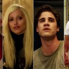 Versace: American Crime Story trailer