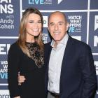 savannah_guthrie_matt_lauer_gettyimages-801401752