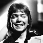 DAVID_CASSIDY_gettyimages-91543914