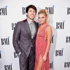 Kelsea Ballerini at BMI Country Awards
