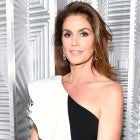 Cindy Crawford