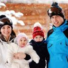 prince_george_princess_charlotte_royalfamily