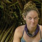 SURVIVOR_ASHLEY_s35_ep13_sg_039b