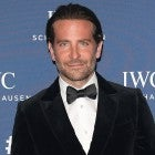 Bradley Cooper in Switzerland