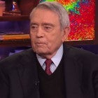 Dan Rather on Watch What Happens Live