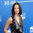 REBECCA_HALL_gettyimages-840817652.jpg