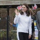 kate_middleton_gettyimages-906075678.jpg