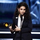 ALESSIA_CARA_gettyimages-911521314.jpg