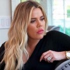 Khloe Kardashian on 'Keeping Up With the Kardashians'