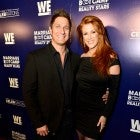angie_everhart_carl_ferro_gettyimages-461209454.jpg