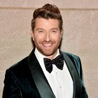 brett_eldredge