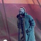 liam_gallagher_gettyimages-922456262.jpg