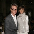 Lisa Rinna Harry Hamlin