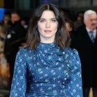 Rachel Weisz at The Mercy world premiere