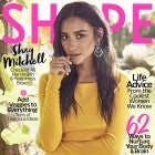 shay-mitchell-shape-magazine-cover-march-2018-inline.jpg
