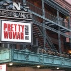 Pretty Woman Broadway