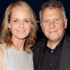 Former 'Mad About You' co-stars Helen Hunt and Paul Reiser
