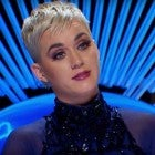 Katy Perry on 'American Idol'