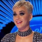 Katy Perry on new 'American Idol'