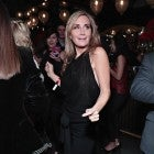 sonja_morgan_gettyimages-903521102.jpg