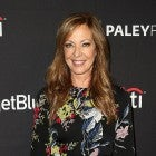 allison_janney_gettyimages-937501700.jpg