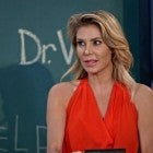 Brandi Glanville on 'Marriage Boot Camp: Reality Stars Family Edition' on WE tv.