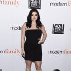 Ariel Winter at the 'Modern Family' FYC event on April 16.