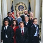 WEST_WING_gettyimages-140796964.jpg