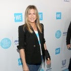 jennifer_aniston_weday_gettyimages-948753784.jpg