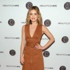 Lucy Hale at Beautycon