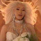 Cardi B's music video for 'Be Careful'