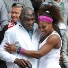 serena_williams_dad_gettyimages-583586436.jpg