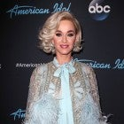 katy_perry_gettyimages-960708500.jpg