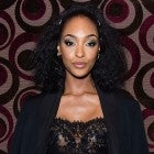 Jourdan Dunn in London