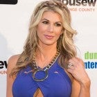 Former 'Real Housewives' Star Alexis Bellino