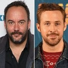 Dave Matthews and Ryan Gosling