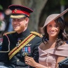 prince_harry_meghan_markle_gettyimages-970347806.jpg