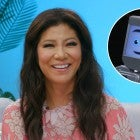 Julie Chen chats 'Big Brother' 20