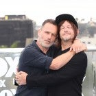 andrew_lincoln_norman_reedus_gettyimages-1002823342.jpg