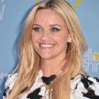 Reese Witherspoon at the premiere of 'Shine On With Reese' in Hollywood on Aug. 6.
