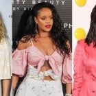 Dresses by Body Type Celebs