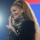 Janet Jackson To Be Inducted Into the Rock and Roll Hall of Fame