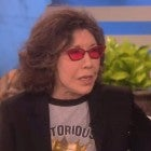 Why Lily Tomlin Didn't Want to Come Out on a Magazine Cover Like Ellen DeGeneres