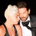 Bradley Cooper's Ex-Wife Weighs In On Lady Gaga Romance Rumors at 2019 Oscars