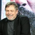 mark_hamill_gettyimages-1128722775-2.jpg