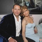 Jennifer Lopez and Alex Rodriguez Get Congratulations Letter From the Obamas