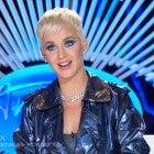 Katy Perry in American Idol